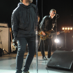 Liam_Gallagher_The_Greek_Theatre (8)