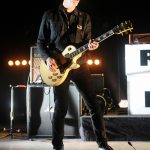 Liam_Gallagher_The_Greek_Theatre (9)