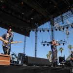 MAGIC_GIANT_Coachella_2018 (1)