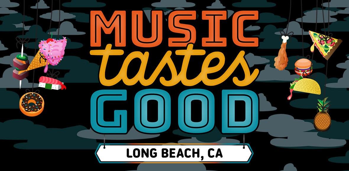 Music_Tastes_Good_2018