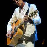 Richard_Ashcroft_The_Greek_Theatre (11)