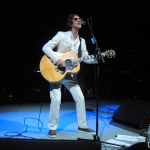Richard_Ashcroft_The_Greek_Theatre (12)