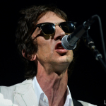 Richard_Ashcroft_The_Greek_Theatre