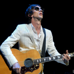 Richard_Ashcroft_The_Greek_Theatre (5)