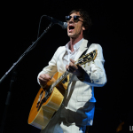 Richard_Ashcroft_The_Greek_Theatre (7)