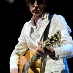 Richard_Ashcroft_The_Greek_Theatre (9)