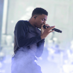 Vince_Staples_Coachella_2018 (4)