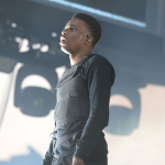 Vince_Staples_Coachella_2018 (9)