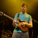 Dirty_Projectors_El_Rey_Theatre (2)