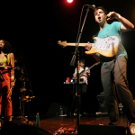 Dirty_Projectors_El_Rey_Theatre (26)