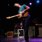 Dirty_Projectors_El_Rey_Theatre (27)