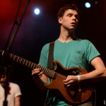 Dirty_Projectors_El_Rey_Theatre (4)