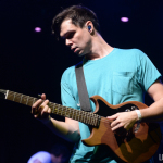 Dirty_Projectors_El_Rey_Theatre (8)