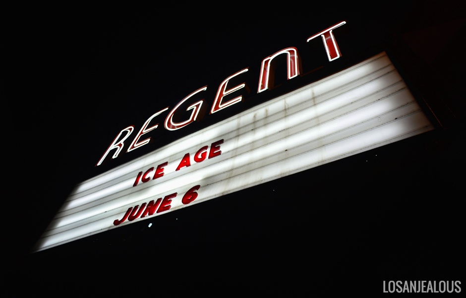 Iceage_The_Regent_Theater (21)