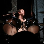 Iceage_The_Regent_Theater (9)