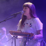 Amber_Coffman_The_Greek_Theatre (1)