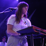 Amber_Coffman_The_Greek_Theatre (11)