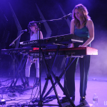 Amber_Coffman_The_Greek_Theatre (13)