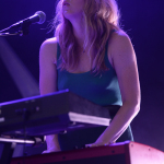 Amber_Coffman_The_Greek_Theatre (4)