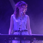 Amber_Coffman_The_Greek_Theatre (7)