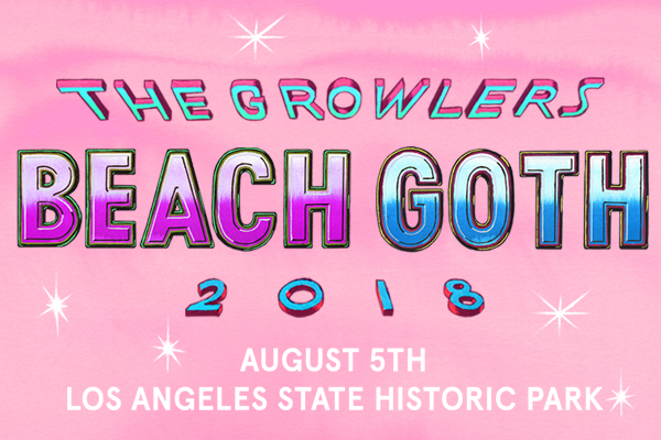 Beach_Goth_2018_feat