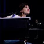 Charlotte_Gainsbourg_The_Fonda_Theatre (10)