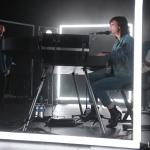 Charlotte_Gainsbourg_The_Fonda_Theatre (12)