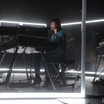 Charlotte_Gainsbourg_The_Fonda_Theatre (13)