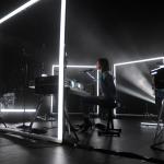 Charlotte_Gainsbourg_The_Fonda_Theatre (15)