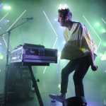 Sylvan_Esso_The_Greek_Theatre (10)