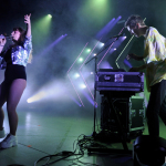 Sylvan_Esso_The_Greek_Theatre (11)