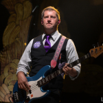 The_Decemberists_Greek_Theatre (5)