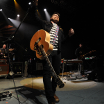The_Decemberists_Greek_Theatre (7)