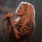 The_Kills_The_Regent_Theatre (15)
