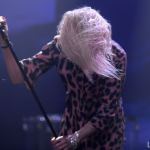 The_Kills_The_Regent_Theatre (16)