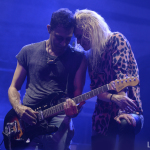 The_Kills_The_Regent_Theatre (22)