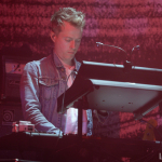 The_Kills_The_Regent_Theatre (24)