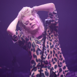 The_Kills_The_Regent_Theatre (25)