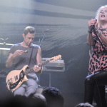 The_Kills_The_Regent_Theatre (28)