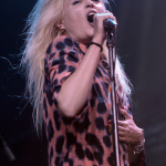 The_Kills_The_Regent_Theatre (4)