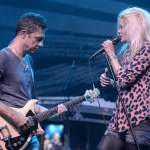The_Kills_The_Regent_Theatre (6)