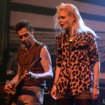 The_Kills_The_Regent_Theatre (8)