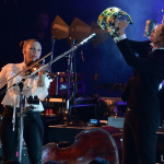 Arcade_Fire_The_Greek_Theatre (10)