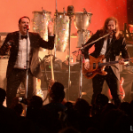 Arcade_Fire_The_Greek_Theatre (11)
