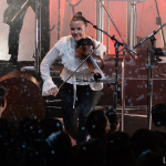 Arcade_Fire_The_Greek_Theatre (2)