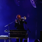 Arcade_Fire_The_Greek_Theatre (4)