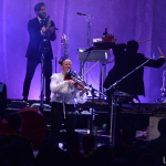 Arcade_Fire_The_Greek_Theatre (5)