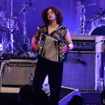 Arcade_Fire_The_Greek_Theatre (6)