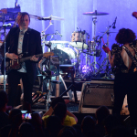 Arcade_Fire_The_Greek_Theatre (7)