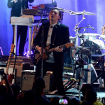 Arcade_Fire_The_Greek_Theatre (8)